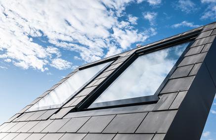 stebler glashaus produkte dachfenster s 211e. Black Bedroom Furniture Sets. Home Design Ideas