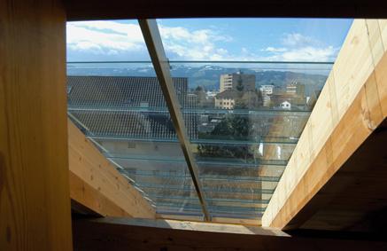 stebler glashaus produkte dachfenster s 205. Black Bedroom Furniture Sets. Home Design Ideas